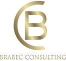 logo-brabec-consulting