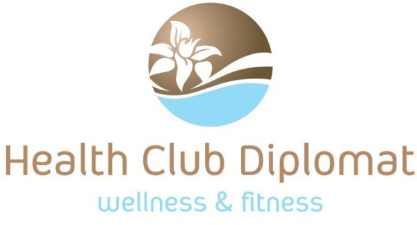 logo-health-club-diplomat
