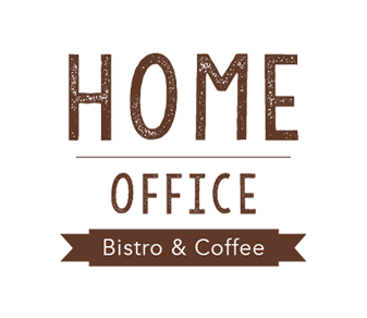 logo-home-office-bistro